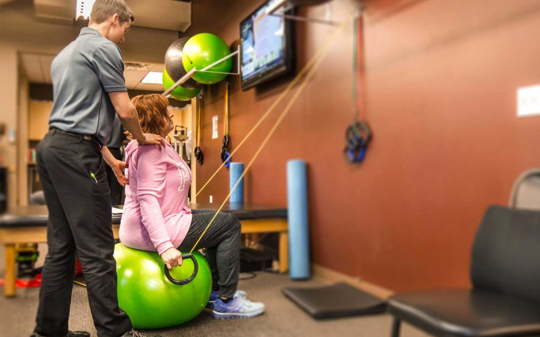 Top Chiropractor Fargo | Services We Provide For Our Patients