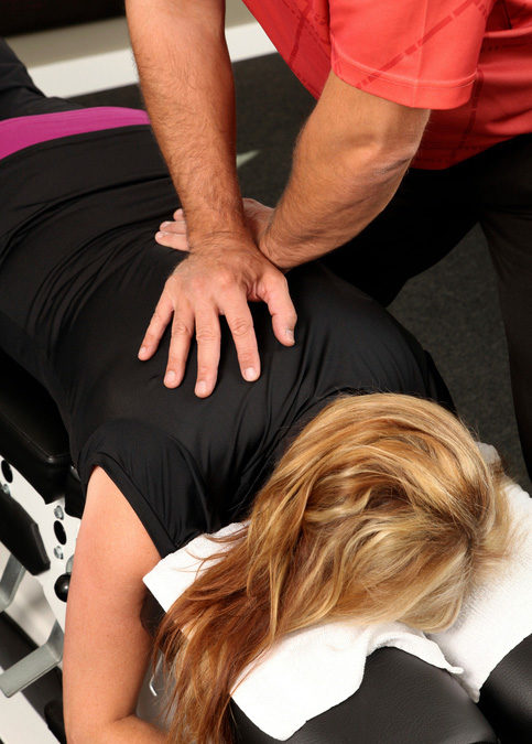 The Best Chiropractors In Fargo| Are You Wanting To Prevent Your Pain From Ever Coming Back?